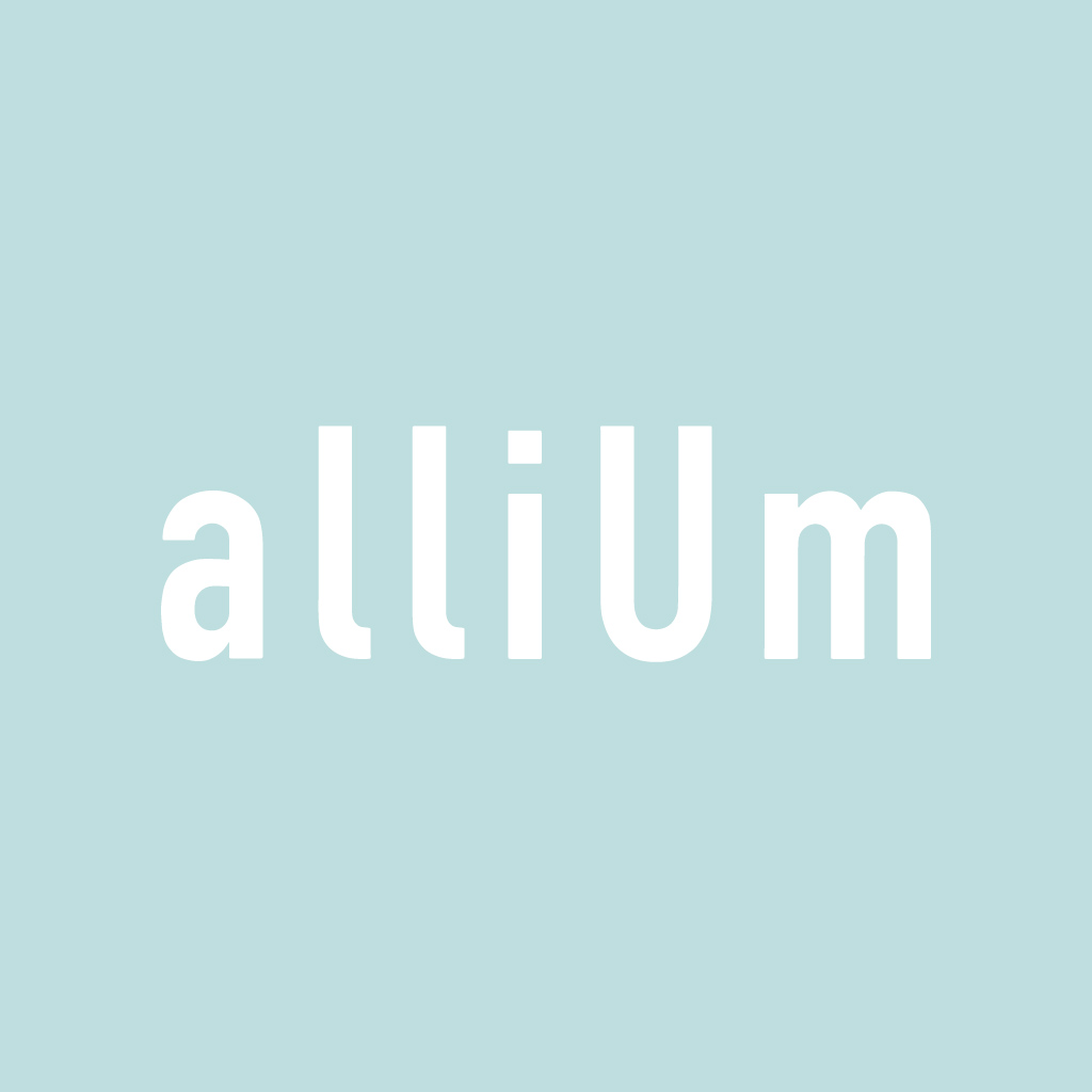 Pappe Nimmy Luxe Organic Body Suit Long Sleeve Navy Spot