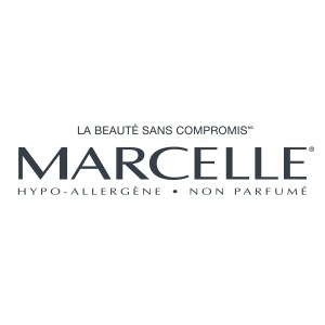 Marcelle-logo