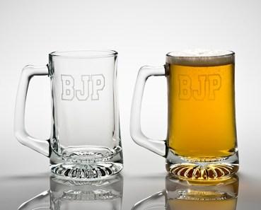 beermugs