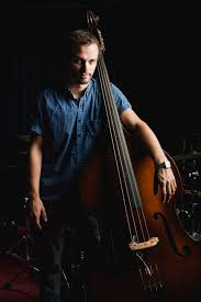 South African Bass player, composer, band leader, recording artist