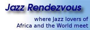 2012  Jazz Rendezvous Logo topleft