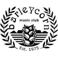 Barleycorn Music Club