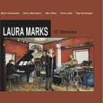Laura Marks 57 Minutes