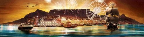 cropped-2013-CAPE-TOWN-TABLE-MOUNTAIN-FIREWORKS-SAILING-SHIPS.jpg