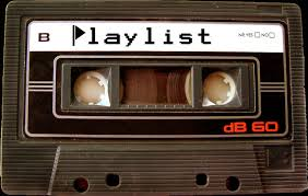 PLAYLIST tape logojpg