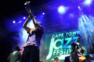 Cape-Town-International-Jazz-Festival1