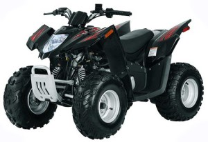 Arctic Cat DVX 90 ATV Parts *Arctic Cat DVX 90 ATV OEM Parts & Accessories!