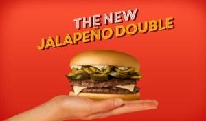 jalapeno double