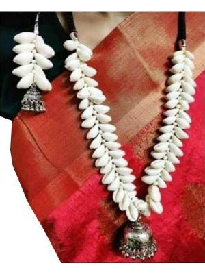 Kori Beads Jewellery Set