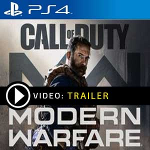 Buy Call Of Duty Modern Warfare Ps4 Compare Prices