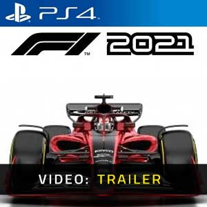 F1 2021 Ps4 Autos : F1 2021 Gameplay Tips From The ...
