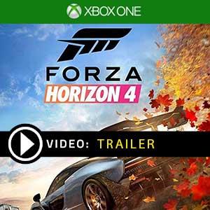 Buy Forza Horizon 4 Pc Xbox One Compare Prices