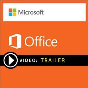 Buy Microsoft Office 2016 Professional Plus Cd Key Compare Prices Allkeyshop Com