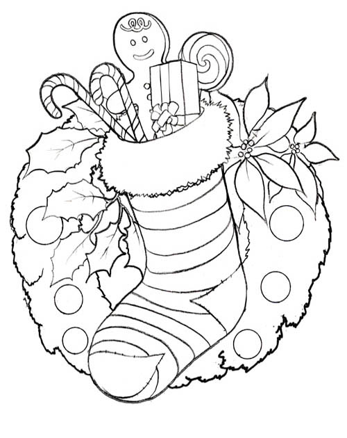disney christmas pictures to colour christmas coloring pages