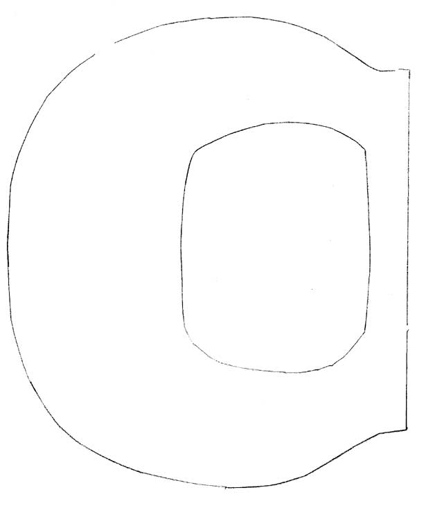 space crafts print your astronaut helmet template all kids network