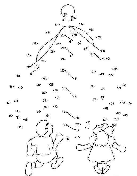 Image Result For Worksheet For Kinder Addition