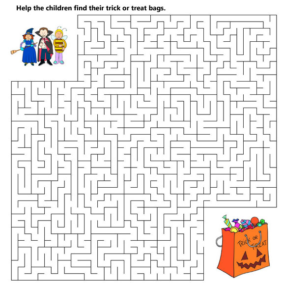 maze pages additionally race car maze printable besides ancient egypt
