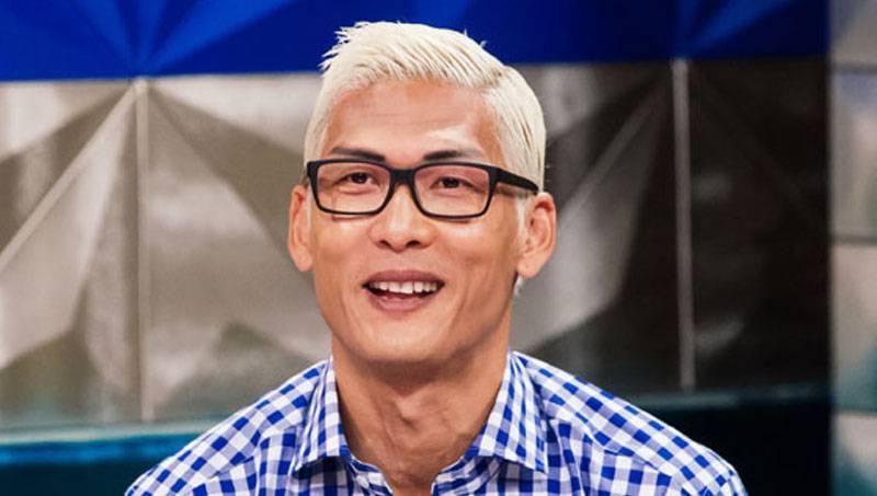 https://i2.wp.com/www.allkpop.com/upload/2014/12/af_org/Park-Joon-Hyung_1419449733_af_org.jpg
