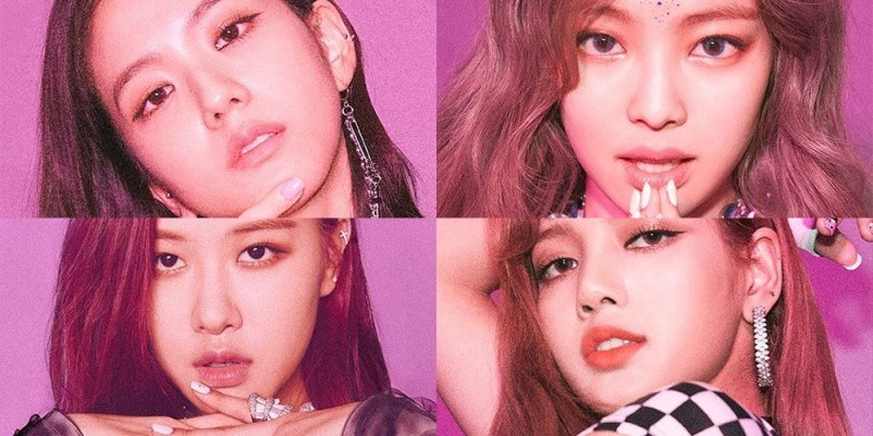 Image result for blackpink du du du