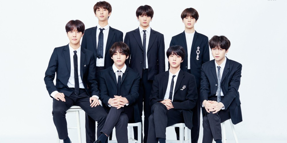 Image result for 2018 Korean Popular Culture and Arts Award'