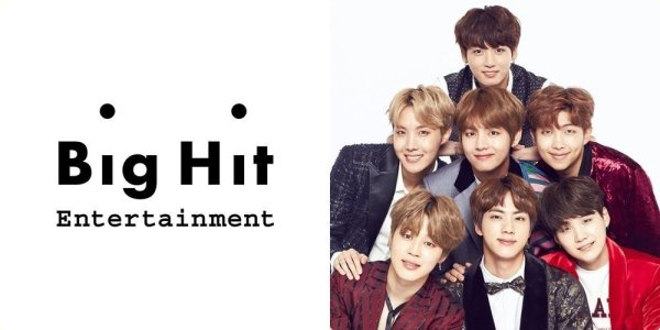 Big Hit Entertainment makes a lengthy rebuttal to JTBC