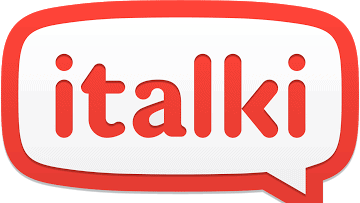 Find language exchange partners and tutors on italki