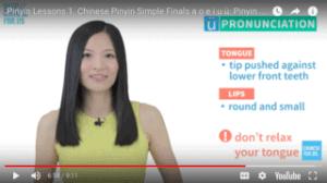 The Best Online Mandarin Course