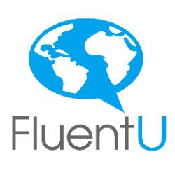 FluentU Chinese Review