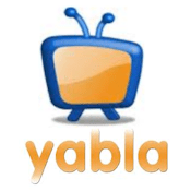 Learn Chinese with Yabla