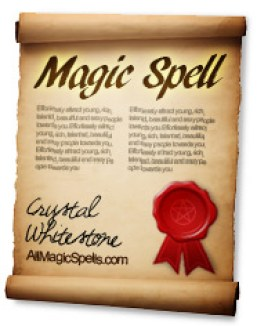 01 Archives - Spell Casting, Magick & The Mystic Arts