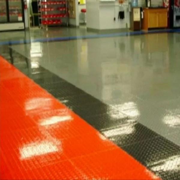 lock tile floor tiles