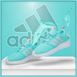 Adidas Schuhe Produktfotografie Allmie Bernau bei Berlin