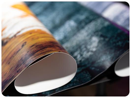 Backdrop Textur für Fotografen Allmie 04