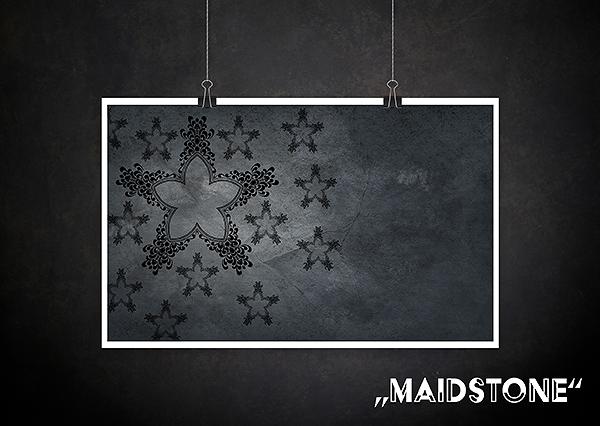 Backdrop Maidstone Textur für Fotografen Allmie