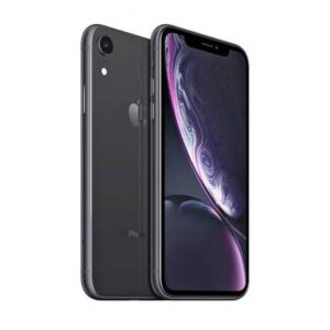 Apple iPhone XR Price In BD