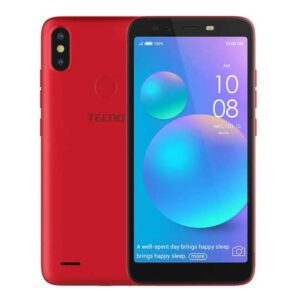 Tecno Camon iSky 2 Price In BD