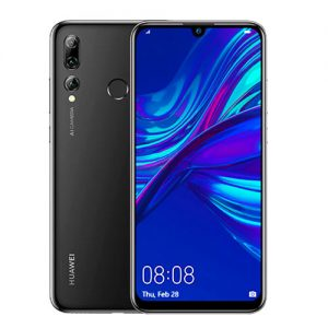 Huawei P Smart Plus 2019 Price In BD