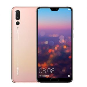 Huawei P20 Price In BD