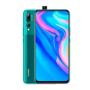 Huawei Y9 Prime 2019 Price In BD