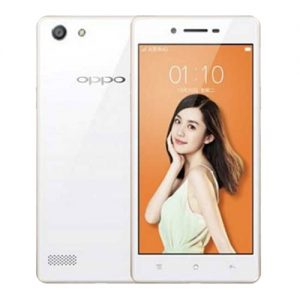 Oppo A33F Price In BD