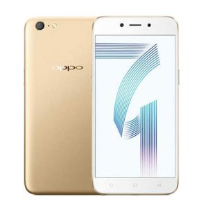 Oppo A71 Price In BD