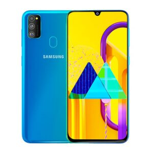 Samsung Galaxy M30s price In BD