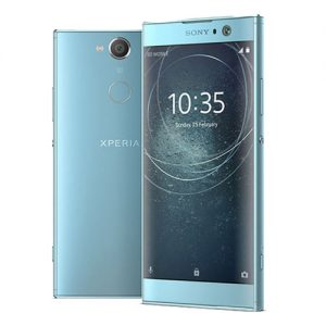 Sony Xperia XA2 Ultra Price In BD