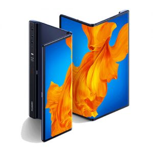 Huawei Mate Xs Price In BD