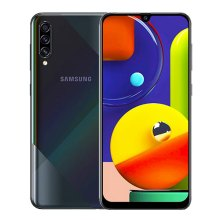 Samsung Galaxy A50s Price In BD