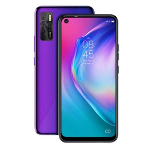 Tecno Camon 15 Price In BD