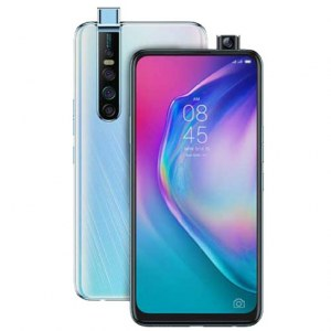 TECNO Camon 15 Pro Price In BD