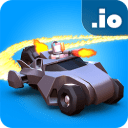 Crash of Cars Mod 1.3.20 Apk [Unlimited Coins/Gems]