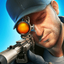 Sniper 3D Assassin Gun Shooter Latest 2.0.5 Mod Hack Apk [Unlimited Gold/Gems]