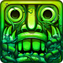 Temple Run Mod 1.10.0 Apk [Unlimited Money]